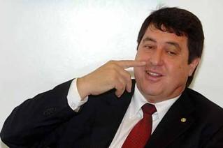 José Borba