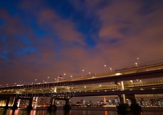 Tokyo Nights 20140228