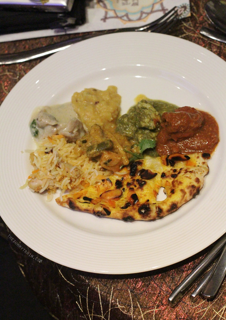 12900832545 a5b6597b89 b - Feasting on the Delights of Delhi at Makati Shangri-la