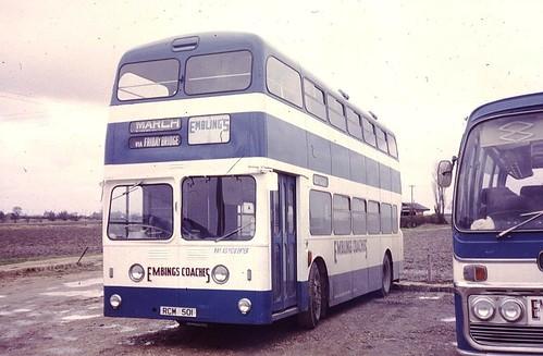 Emblings 70's/80's (2) (c) Philip Slynn