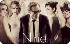 nine01