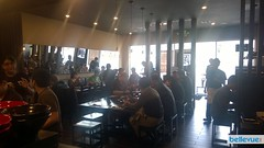 Jinya Ramen Bar Bellevue | Bellevue.com