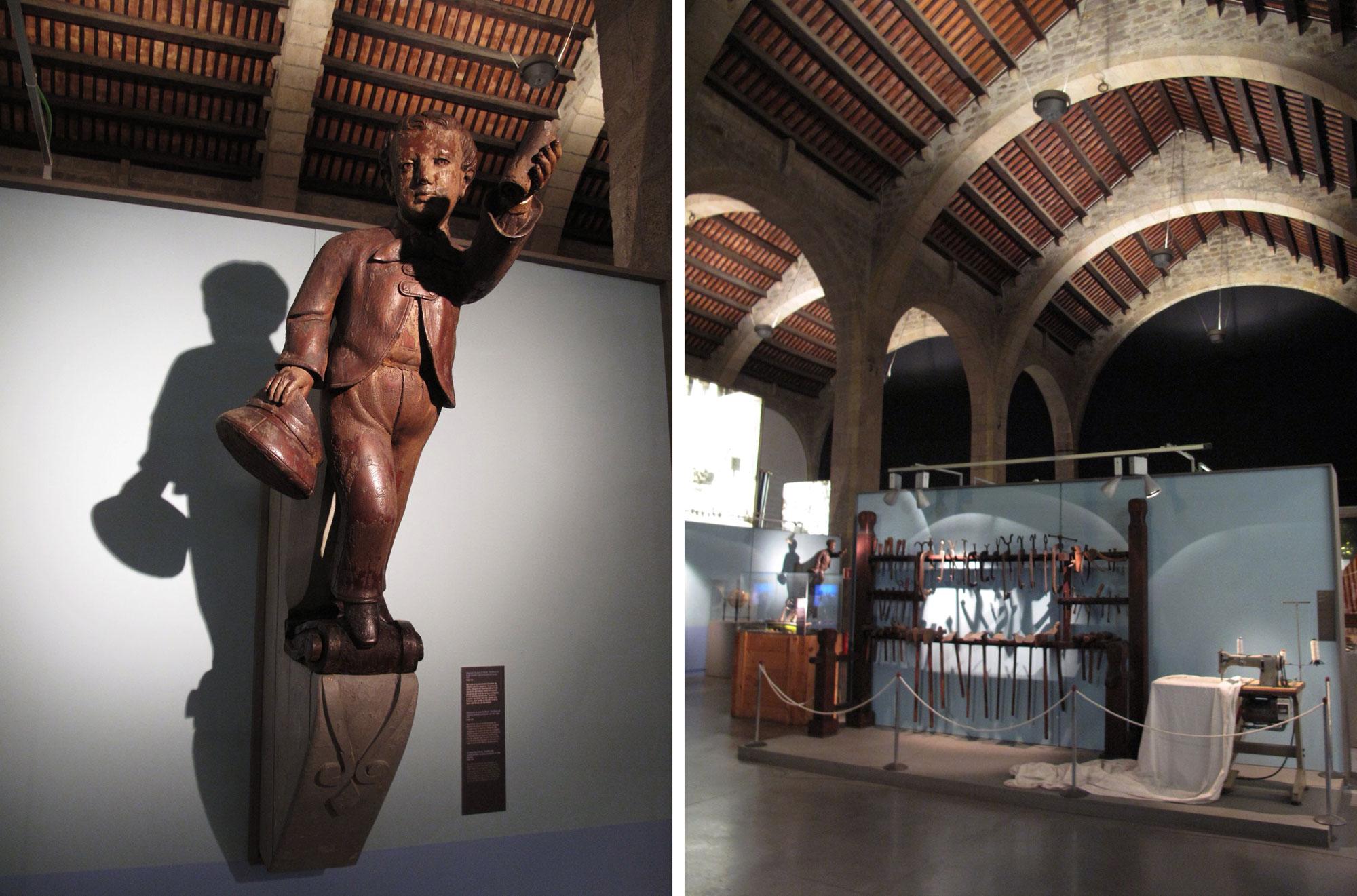 atarazanas reales_reutilizacion_rehabilitacion_exposicion_museo