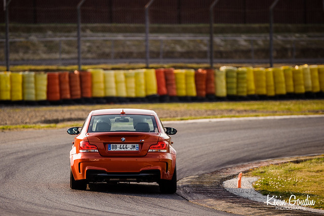 bmw 1m bayonne auto racing flickr photo sharing. Black Bedroom Furniture Sets. Home Design Ideas