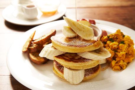 Pancake-banana-457.jpg