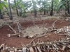 Sustainable Land Management Knowledge in Kagera Basin by FAO of the UN