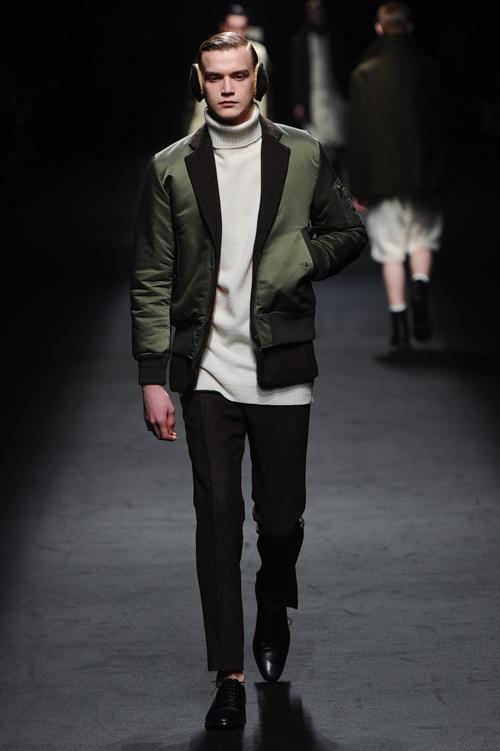 FW14 Tokyo MR GENTLEMAN108_Lewis Conlon(Fashion Press)