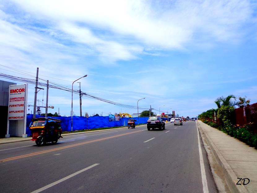 ZAMBOANGA | KCC Mall de Zamboanga [5F|com] - Page 64 - SkyscraperCity