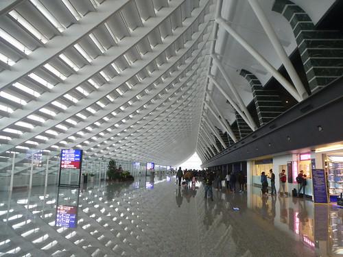 TW 14-Manille-Taipei-Avion (12)