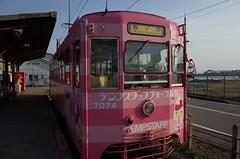 R0321449.JPG