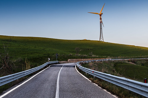 canon landscape eos foto wind pale paesaggio vento 6d molise 24105 campobasso eoliche