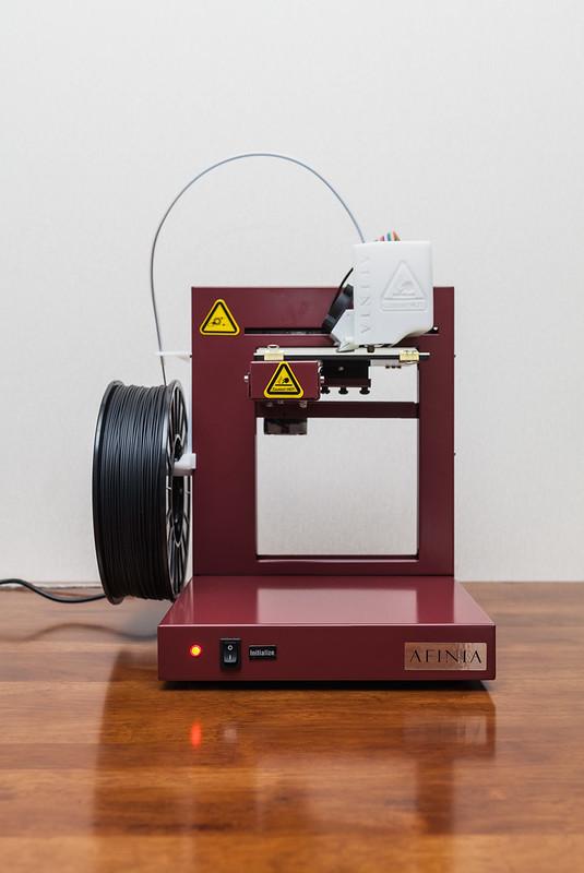 20140401_01_AFINIA H479 3D Printer