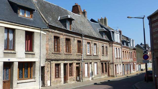 082 Quartier des Hallettes, Fécamp