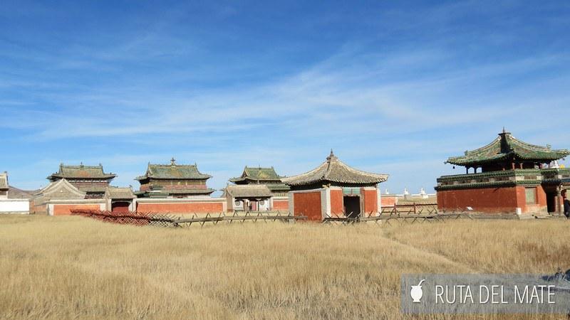 Desierto Gobi Mongolia Dia7 (2)