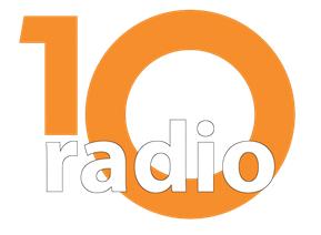 10 - Lugares del Mundo - 10radio