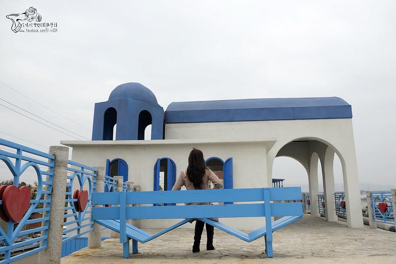 麗水漁港 (8)