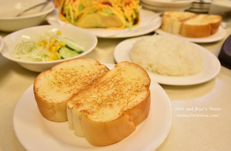 日本沖繩必吃美食傑克牛排22