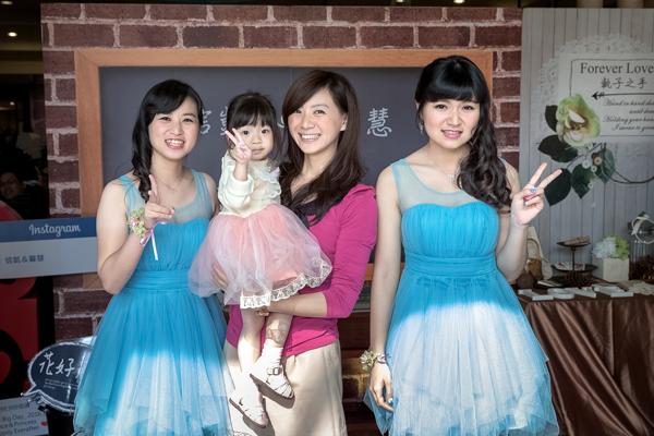台南婚攝-新萬香 (92)