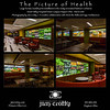 Rubicon Cafeteria Prints by Jim Crotty