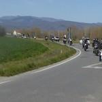 3° MotoTour delle donne #158