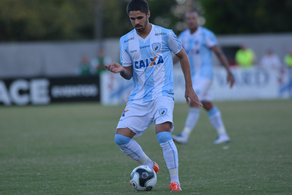 Gustavo Oliveira_041