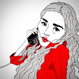 ニュースサイト、YOMIURI ONLINEで似顔絵を描かせていただきました。 平野ノラさん、バブリー、けつかっちん、おったまげーというのを初めて知りました w #平野ノラ #comakimaco #illustration #似顔絵 #イラストレーション #yomiurionline