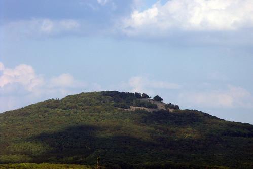 Kleiner Gleichberg