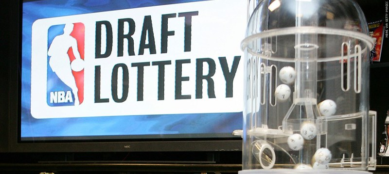 160517105723-2007-nba-draft-lottery-2007-nba-draft-lottery.home-t1