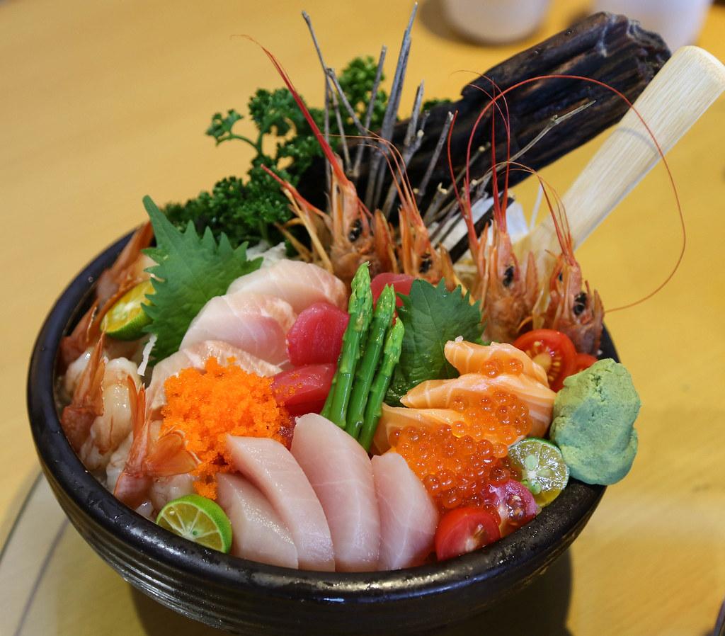長奇日本料理 (54)