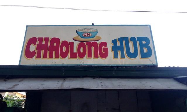 huong2go_puertoprincesa_chaolong