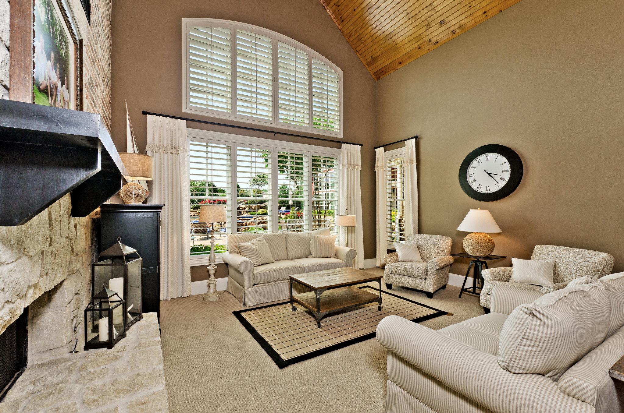Cozy Nest   Interiors + Exteriors Design for the Home