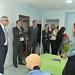 Cadena de Valor Visita el Consejero de Politicas Sociales APADIS_20170327_Rafael Munoz_22