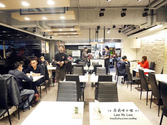 台北東區美食餐廳推薦1976香港粥麵館 (31)