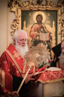 Покровский собор 385