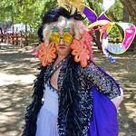 CMG 73_ 2012-5_ Malibu 468