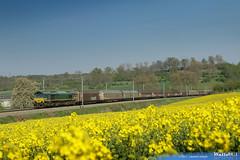 266 024 railtraxx z42554 ligne 24 wonck 20 avril 2017 laurent joseph www wallorail be