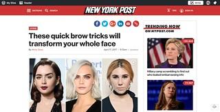 nypost.com-2017-04-20-10-04-34