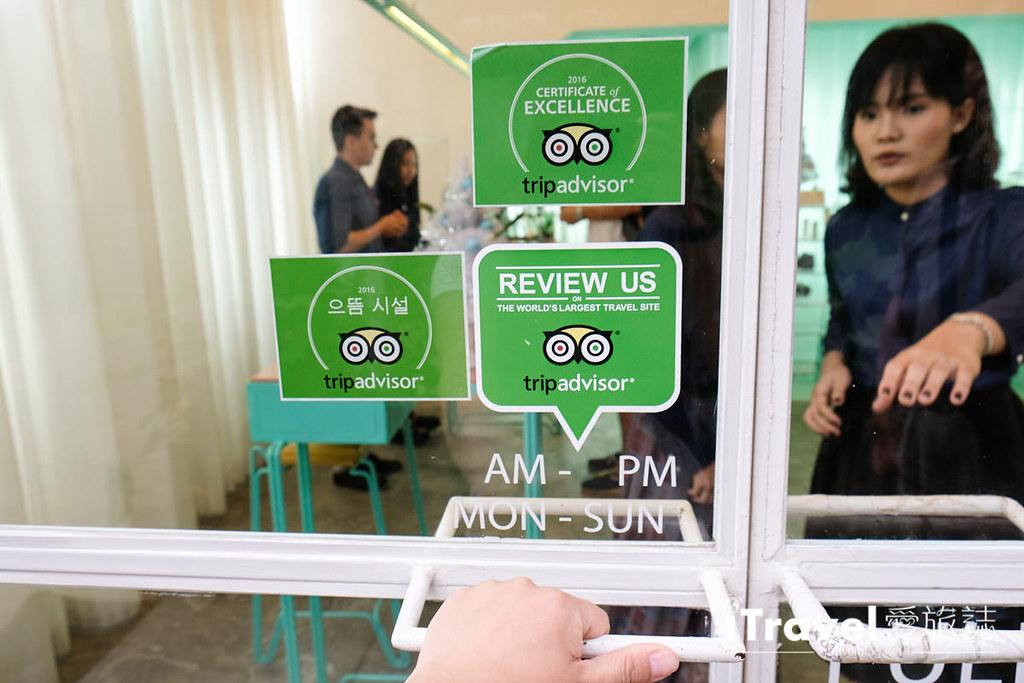 《曼谷按摩SPA推荐》Infinity Spa:9成口碑点评一致推荐,在线轻松预约享受五星级服务。
