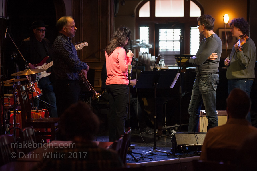 The Jazz Room - Open Jam - 2017-04-29 121