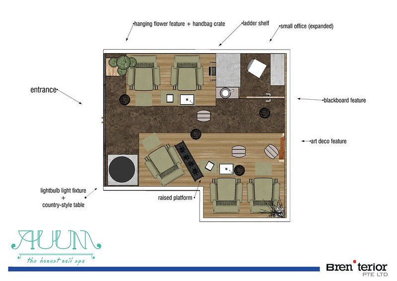 Auum_FloorPlan