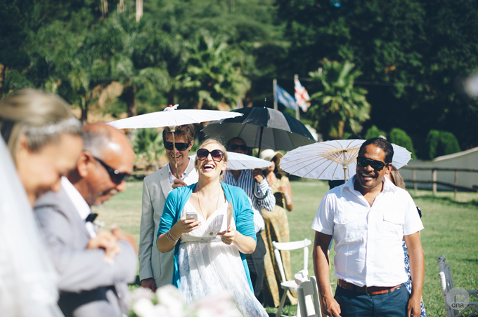 ceremony-Janine-and-Ilan-Grand-Dedale-Wellington-South-Africa-shot-by-dna-photographers-58