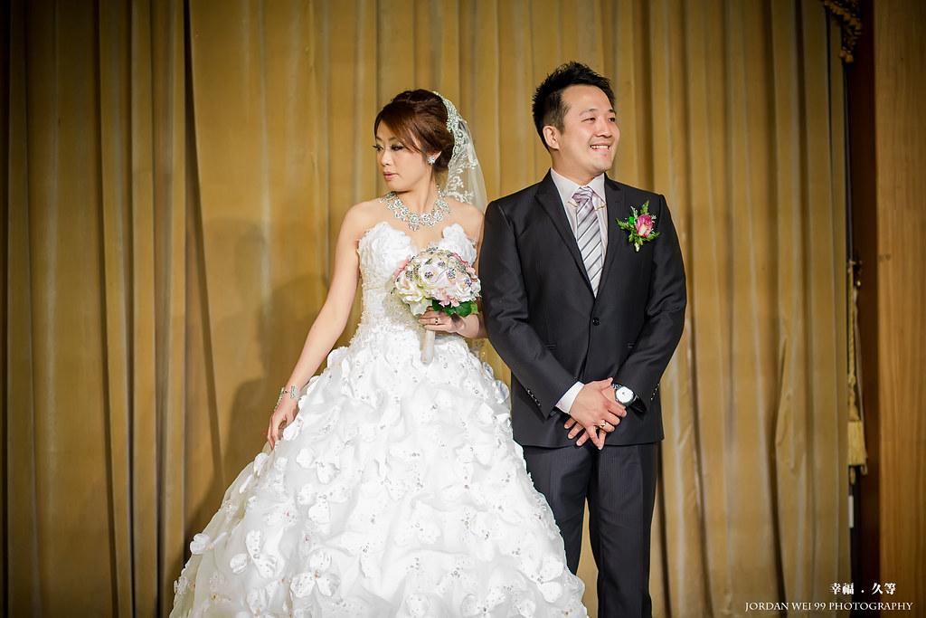 20130330-崇瑋&意婷WEDDING-142