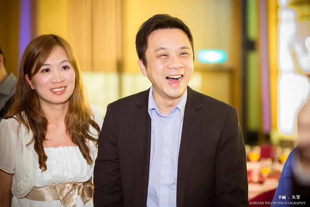 20130330-崇瑋&意婷WEDDING-181