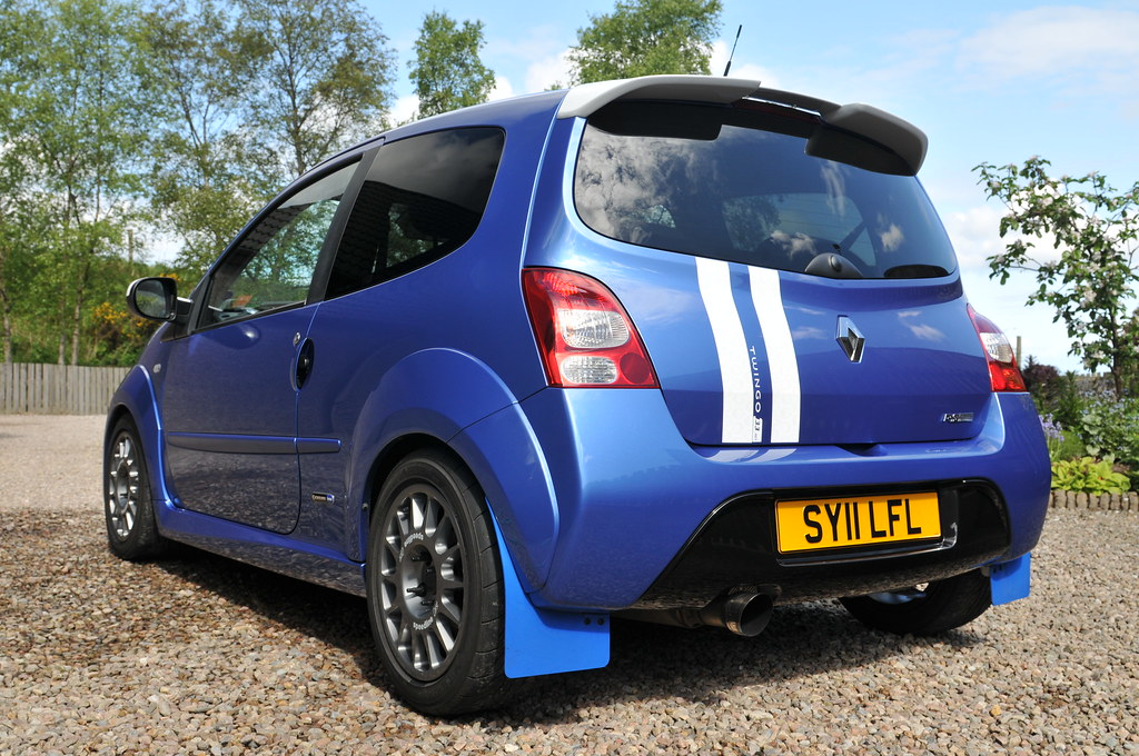 twingo133net the twingo owners club forum o view topic wiringtwingo133 net the twingo owners club forum \\u2022 view topic rs1600 5degree rear camber shims