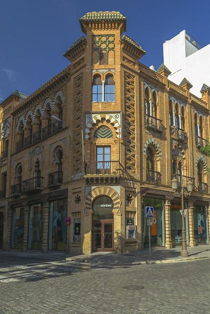 Casa Manuel Nogueira
