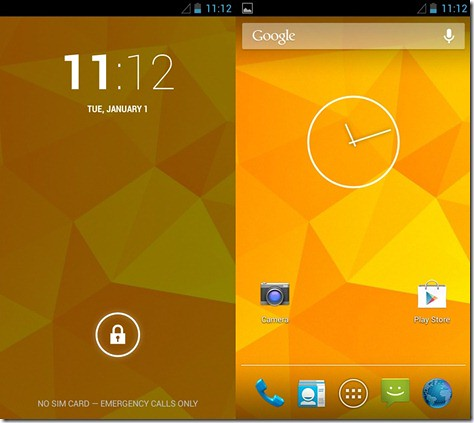 Galaxy-S3-Nexus-4_thumb
