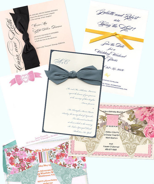 bows-trend-stationery