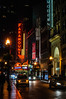 Boston Theater District - Paramount Center, Boston, Massachusets