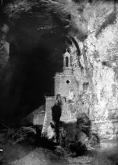 Grotte de la Balme (Isère)