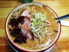 noodle, meal, ramen, noodle soup, food, dish, laksa, soup, cuisine,